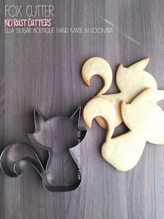 Rotary club cookie cutter Rotary International cookie stamp Rotary cookies