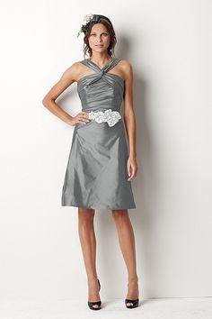 watters Dress 8823
