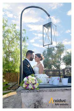 Guajara. C/ Sant Jordi, 24. Maó - Menorca. 971.36.76.51  #guajara #guajaranuvia #nuvia #novia #noviasconestilo #noviaselegantes #vestidodenovia #weddinggown #gown #bride
