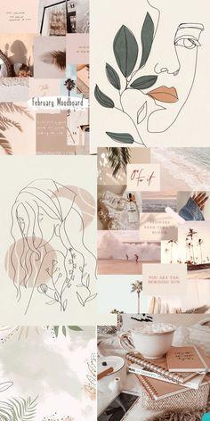 Aesthetic_wallpaper🧃 | Iphone wallpaper tumblr aesthetic, Iphone wallpaper themes, Aesthetic iphone wallpaper