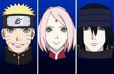 #Naruto: The Last Movie (original) - #Sasuke #naruto #sakura