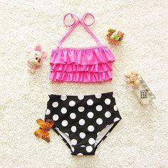 4f0743a6ec0 32 Best Cutie Panda Swimwear images