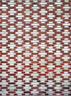 Brick Pattern for vector - Download 1,000 Vectors (Page 1)