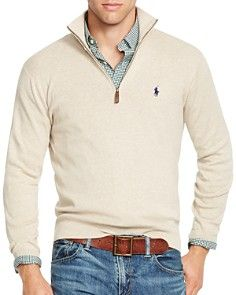 Have 3 of these! Polo Sweater Mens, Mens Fashion Sweaters, Polo Jeans, Winter Look Mens, Camisa Polo Ralph Lauren, Sweater Outfits, Casual Outfits, Look Fashion, Fashion Outfits