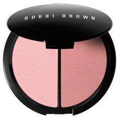 Duo Bronzant Visage et Corps de Bobbi Brown sur Sephora.fr Parfumerie en ligne