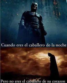 """Otra prueba de que yo soy Batman.   18 Imágenes que siempre te harán decir """"jajaja, no mames"""""""