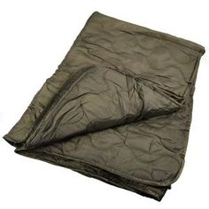 Browse emergency foil blankets, disaster blankets and genuine military blankets. From natural wool blankets to cotton blends and fire resistant materials. A blanket can be useful in a survival kit, for camping, or just use at home. Home Emergency Kit, Military Issue, Army Surplus, Survival Blanket, Sleeping Bag, Lowercase A, Wool Blanket, Troops, Soldiers