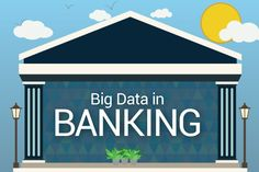 Semana 23 - Data Is Banking's most Powerful Competitive Weapon