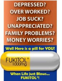 take 3 times a day for as long as you need it.