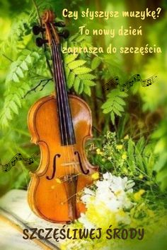 Music Notes Art, Beautiful Roses, Violin, Music Instruments, Humor, Disney, Display, Astrology Signs, Kunst