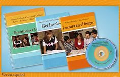 Foto-Novelas -- NCFL presents an exciting way for Spanish-speaking parents to get more involved in their child's education at school with a set of bilingual resources, including Foto-Novelas. | National Center for Families Learning