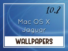 Jaguar Wallpaper, Wallpaper S, Mac Os, Backgrounds, Blog, Android, Wall Papers, Wallpapers, Blogging