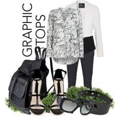 Designer Clothes, Shoes & Bags for Women Shoe Bag, Stuff To Buy, Shopping, Design, Women, Fashion, Moda, Fashion Styles