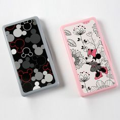 Too cute!!!!   MICKEY MOUSE & MINNIE MOUSE Wipes Case Assortment