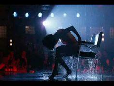 Flashdance... esta es una pequeña adaptación de la canción Maniaco, interpretada por Michael Sembelo y la cual forma parte de la Banda Sonora (Soundtrack) de la Película Flashdance, protagonizada por Jennifer Beals en 1983. Espero lo disfruten tanto como yo.