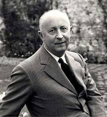 Christian Dior-was a French fashion designer, best known as the founder of one of the world's top fashion houses, also called Christian Dior.