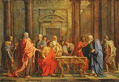 Leek het oude Athene of de republiek Rome het meest op een moderne democratie?