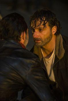 The Walking Dead Season 7 Premiere Episode Gallery TWD_701_GP_0505_0030-RT – The Walking Dead