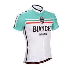 030a947ff Equipamento de ciclismo 2016 TUOLU Ciclismo Jersey Bicicleta de Manga Curta  Camisa Top Roupas de Bicicleta Sportwear ciclismo Jersey XS 4XLQ 097 em  Ciclismo ...