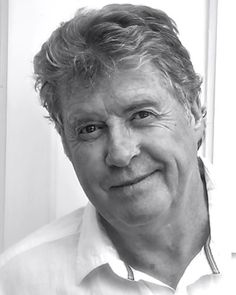 "Michael Crawford, a favorite since ""Some Mothers Do Have 'Em""."