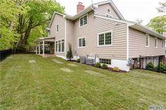 25 Peach Dr, East Hills, NY 11576 - MLS#: 2851250