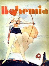 Edición del 5 de mayo de 1935