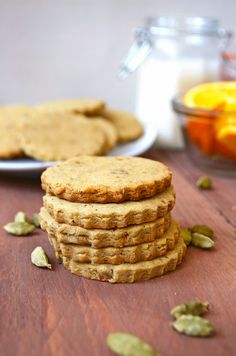 vegan-glutenfree-cardamom-orange-cookies-6