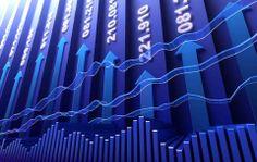 Visita il nostro http://cambiovaluta.it sito per ulteriori informazioni sui valute estere.negoziazione valute Estere sono notevoli sforzo messo in scena dal più grande mercato economico decentrata del mondo chiamato il mercato forex o del mercato dei cambi. In questo mercato altamente instabile, investire è fatto in coppie di denaro e comprende l'acquisto e la vendita sincronizzata delle somme coinvolte in entrambi.