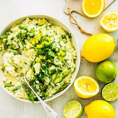 Quiche, Risotto, Cooking Recipes, Vegetarian, Breakfast, Ethnic Recipes, Food, Bedroom, Spring
