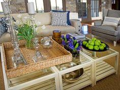 2012 HGTV Dream Home Great Room