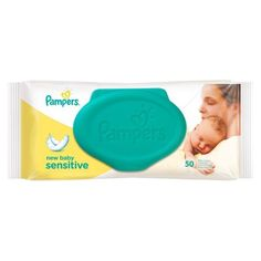 Ability Superstore Baby Dry Wipes and Nappy Liners Pack of 100