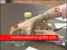ritual para unir una pareja amarradero de bienquerencia reconciliacion hechizoscojurosbrujeria de pareja - Tarot del Amor