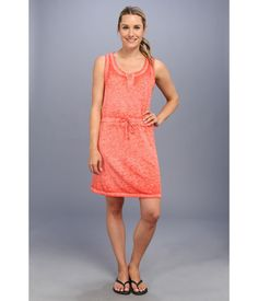 Lounge around in the sweet style of this Pink Lotus® dress.. Regular fit has a modern cut that hug...