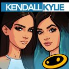 KENDALL & KYLIE MOD APK 1.3.0 (Infinite Cash/K-Gems/Max Level) Download - Android Full Mod Apk apkmodmirror.info ►► http://www.apkmodmirror.info/kendall-kylie-mod-apk-1-3-0-infinite-cashk-gemsmax-level/
