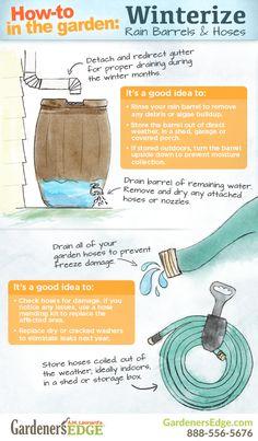 how to make rain fall
