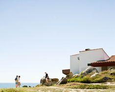 Gallery - AD Classics: Boa Nova Tea House / Alvaro Siza - 6