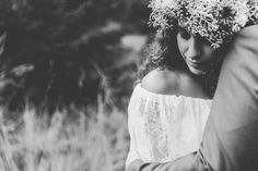 Brautkleid Hochzeitskleid #braut2016 #hochzeit2016 Bohohochzeit Hippiehochzeit Brautmode Bielefeld Hochzeitsfotografie Vintage