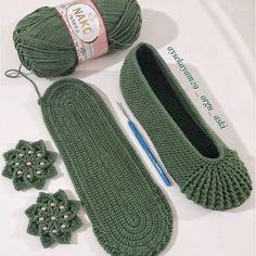 Best 12 Ayfa iler s @ ayfa ayfa ayfa ayfa ayfa ayfa ayfa ayfa ayfa . Ribbed Crochet, Knitted Slippers, Crochet Slippers, Crochet Baby, Crochet Slipper Pattern, Crochet Patterns, Pinterest Crochet, Diy Crafts Crochet, Shoe Pattern