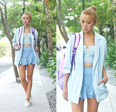 More looks by Camille Co: http://lb.nu/camille_c