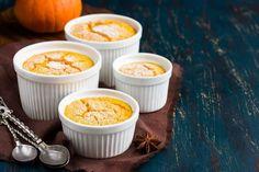 forrás: Pumpkin Souffle, Pumpkin Pie Mix, Canned Pumpkin, Pumpkin Puree, Peanut Curry, Sherry Wine, Savory Pumpkin Recipes, Pastry Shells, Nutrition
