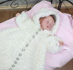 246b515cc 14 Best Baby patterns images