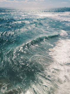 #ocean #water #waves #pacific #huntingtonbeach #california #hb #socal #summer #surfcity