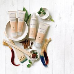 Aveda's Color Conserve system helps protect and preserves your beautiful shade after your salon visit. Now at Ambiance. (image taken and edited from Aveda) Going Blonde, Aveda Color, Spa Day, Conservation, Preserves, Salons, Hair Care, Shades, Instagram Posts