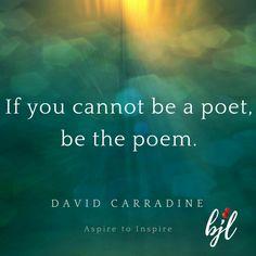Explore Amazon's Most Interesting Finds (Updated Daily) ---> https://amzn.to/2pWUOQr or click through - affiliate.  #poet #poet #poetrycommunity #poetsofinstagram #poetsofig #poetryisnotdead #poets #poetic #poetryofinstagram #poeta #poetsociety #poetryporn #poetryofig #poetryinmotion #poetrygram #poetrysociety #poeticjustice #poetrylovers #poetess #poetryslam #Poetas #poetrycommunityofinstagram #poetssociety #poetryislife #poeticjusticebraids #poetscommunity #poetryclub #poetofinstagram…