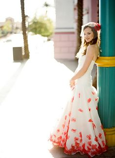 julia sebs international flair vegas wedding