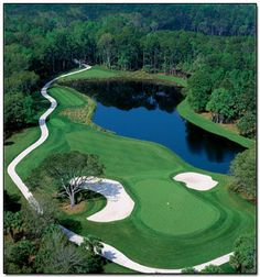 Google Image Result for http://www.gulfwaterfrontrental.com/images/celebration-golf-course_1n54.jpg