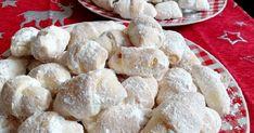Recipies, Deserts, Bread, Cheese, Cookies, Food, Homemade Desserts, Blue Prints, Bakken