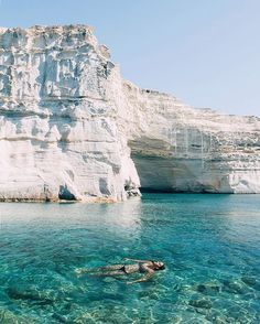 Greece - Complete Gu Nature pictures Nature photos Nature images Nature pics #NaturePictures #NaturePhotos #NatureImages #NaturePics You can also relax by just listening music here: http://ift.tt/1JgrCUX