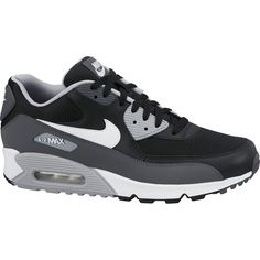 low priced bf932 8012d ... best price zapatillas nike air max 90 essential 1270 af685 579c4