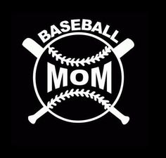 Pinterest The Worlds Catalog Of Ideas - Custom vinyl baseball decals
